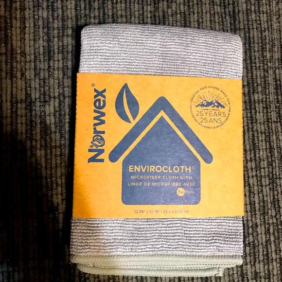Norwex EnviroCloth
